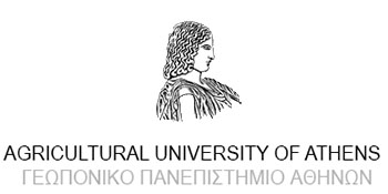 Agricultural University of Athens (AUA), Greece