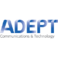 Adept Communications Systems Ltd, UK