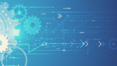 McKinsey: Digitization is 'still a work in progress' — Design