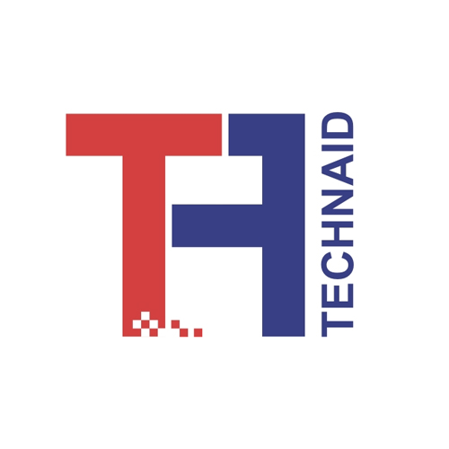 TECHNAID S.L., Spain